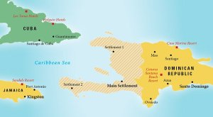 Haiti-Map-4604-R_jpg_600x1000_q85